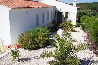 Holiday home in Aljezur