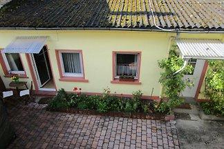 Appartement à Rüdesheim am Rhein