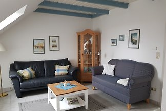 Appartement Vacances avec la famille Visquard