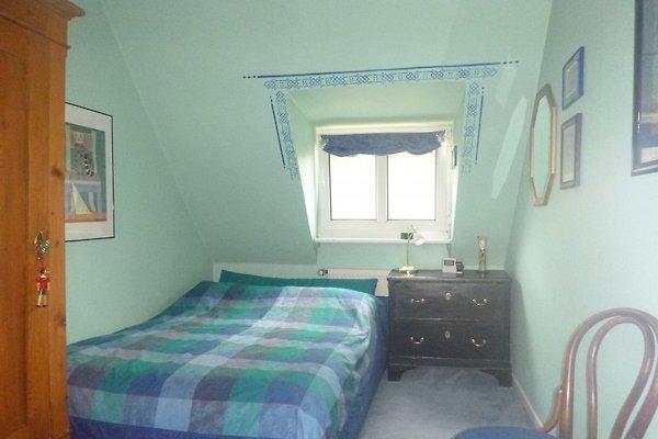 eva s ferienh uschen am h hberg ferienhaus in arenshausen mieten. Black Bedroom Furniture Sets. Home Design Ideas