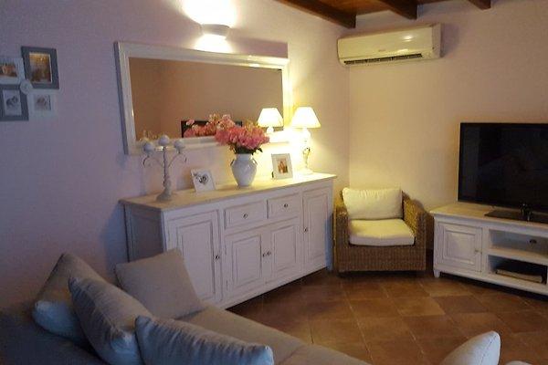 Villa Rosy en Capitana - imágen 1