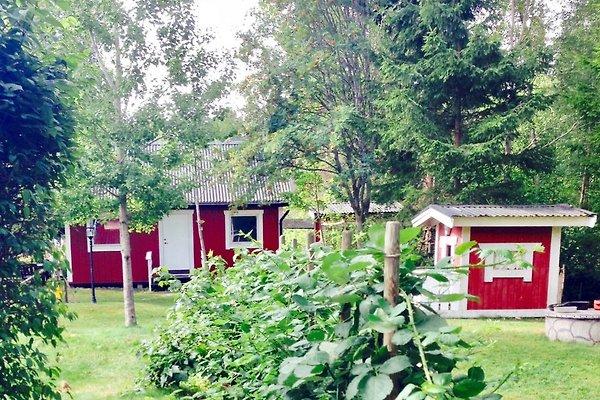 Ferienhaus in Moheda - Bild 1
