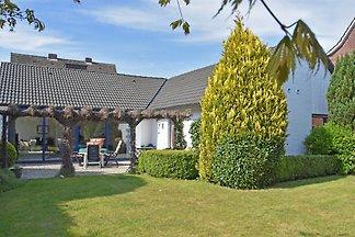 Maison de vacances à Greven