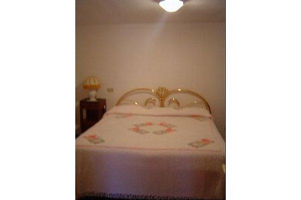 Casa Carina en Cinque Terre - imágen 1