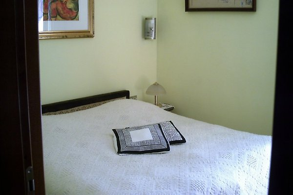 Three Room Apartment three-room apartment with winter garden - holiday flat in maccagno