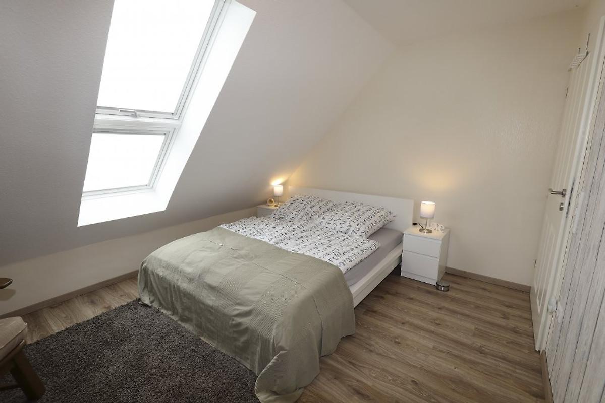 ferienwohnung ponywiese ferienwohnung in ihlow mieten. Black Bedroom Furniture Sets. Home Design Ideas