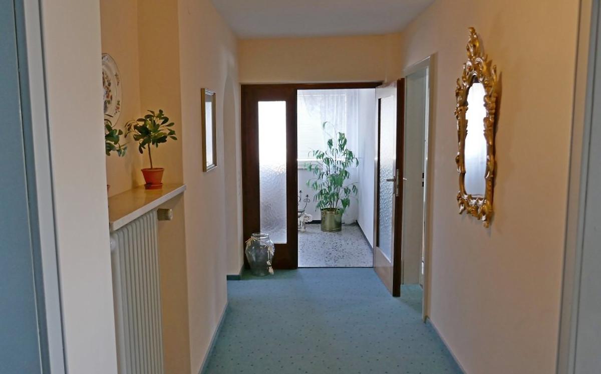 wildrose apartments nahe n rnberg ferienwohnung in neuendettelsau mieten. Black Bedroom Furniture Sets. Home Design Ideas