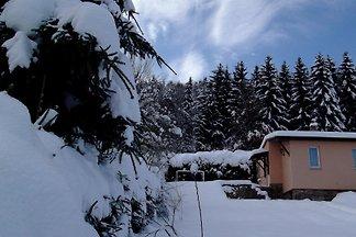 Kuća za odmor Dopust za oporavak Bad Schlema