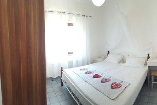 Villa Bozena App. 5