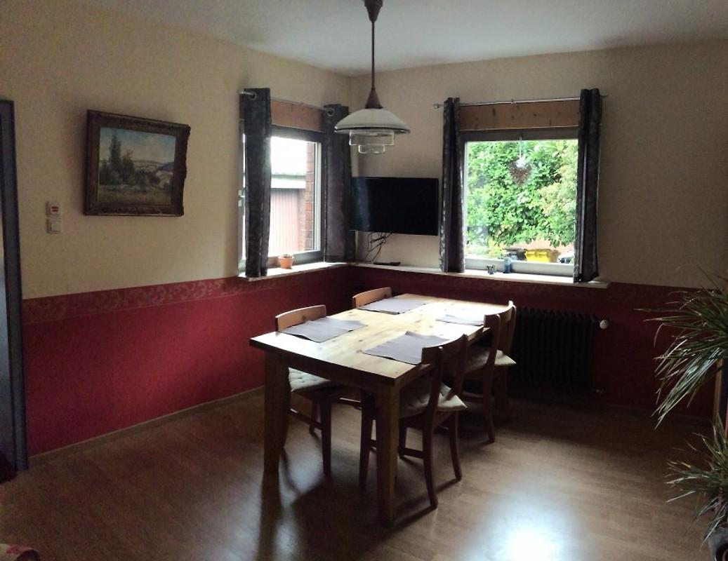 ferienhaus wunderlich ferienhaus in meerbusch mieten. Black Bedroom Furniture Sets. Home Design Ideas