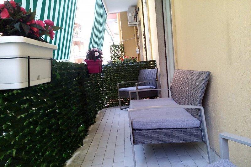 GLICINE PAS  LOIN DE POMPEI,AMALFI à Salerno - Image 2