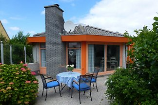 Holiday home Seestern121