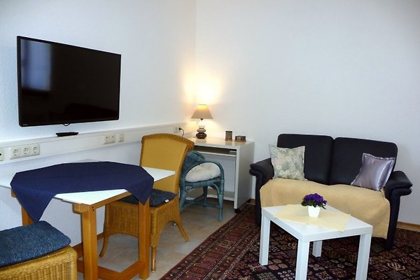 Leif´s Apartmenthaus en Hückelhoven - imágen 1
