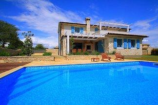 Villa Prima