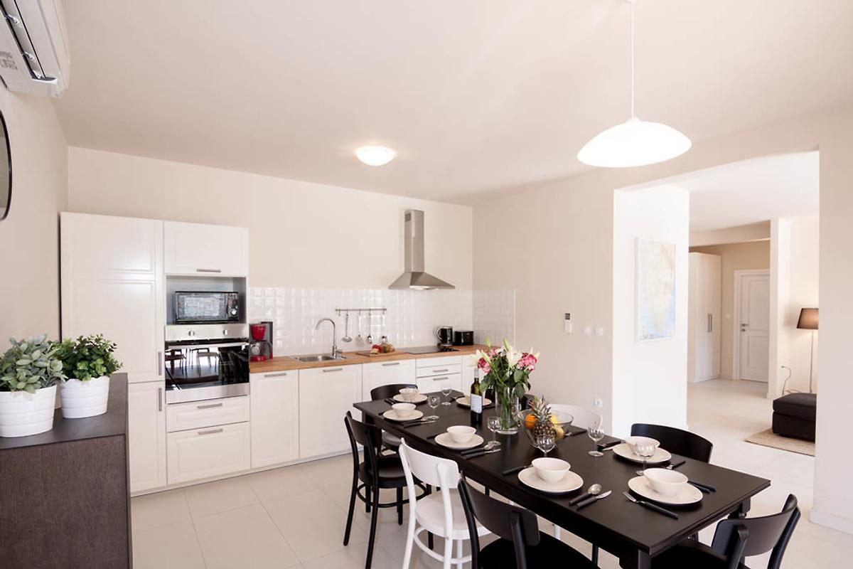 Villa kvarta maison de vacances barban louer for Degre d humidite ideal maison