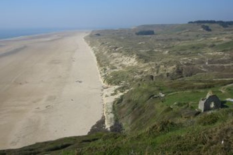 unsere Strand