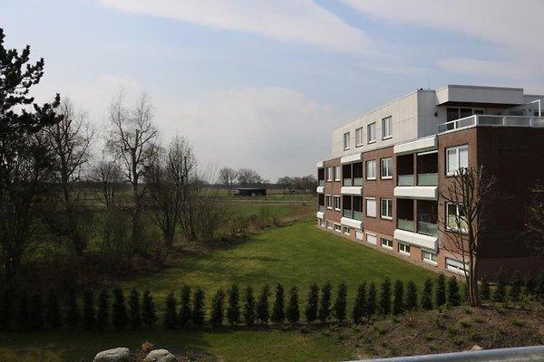 Gartenzelt Mieten Dortmund : Haus dortmund ferienwohnung in duhnen mieten