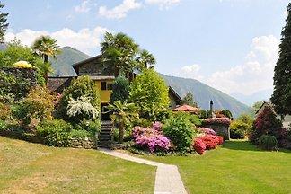 Casa vacanze in Dunzio