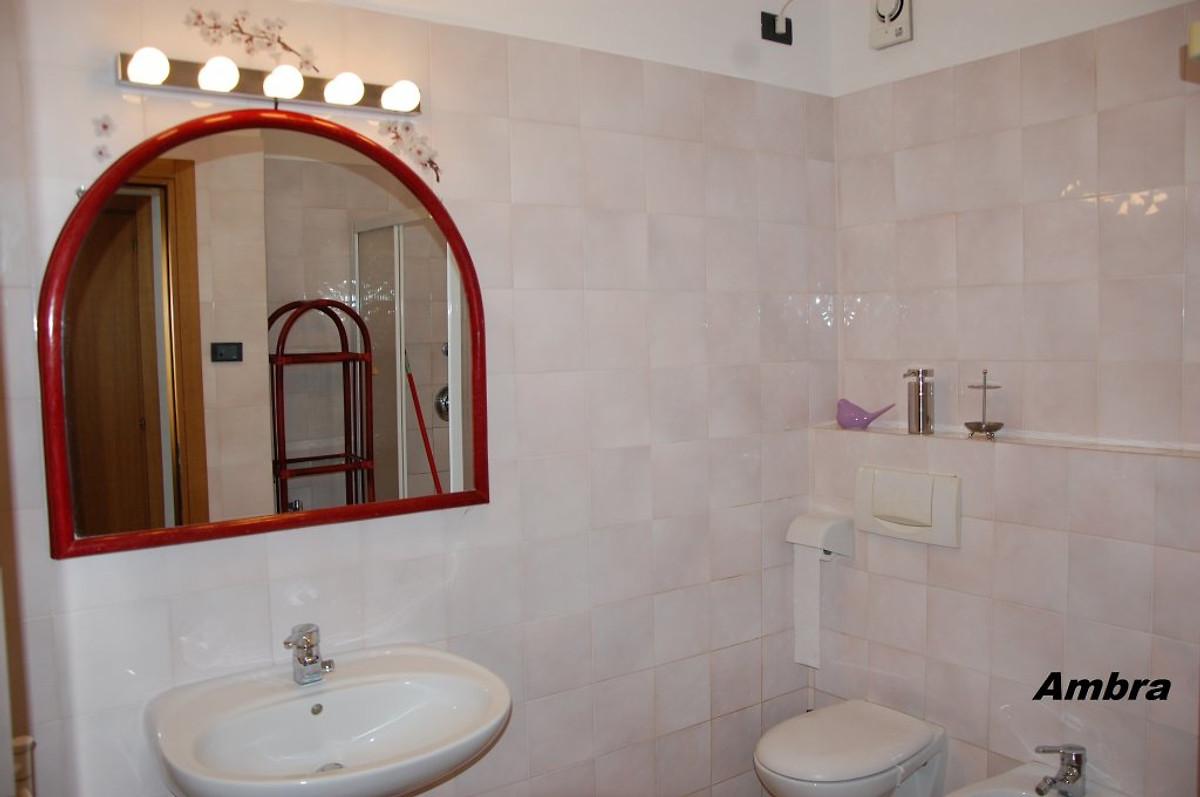 Appartamenti betta appartamento in riva del garda affittare - Letto nefi ambra prezzo ...