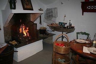 Charmant huisje / kamer / loft