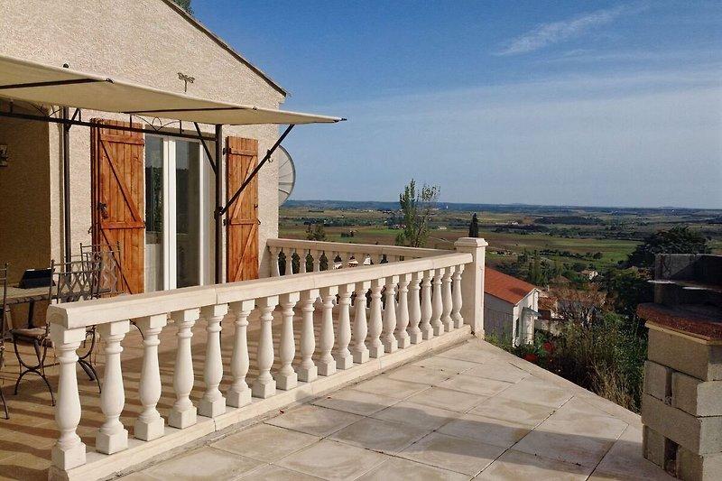 Villa Cerise à Clermont-l'Hérault  - Image 2
