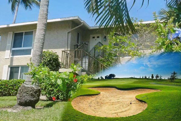 Florida Appartement Golf Club in Naples - immagine 1