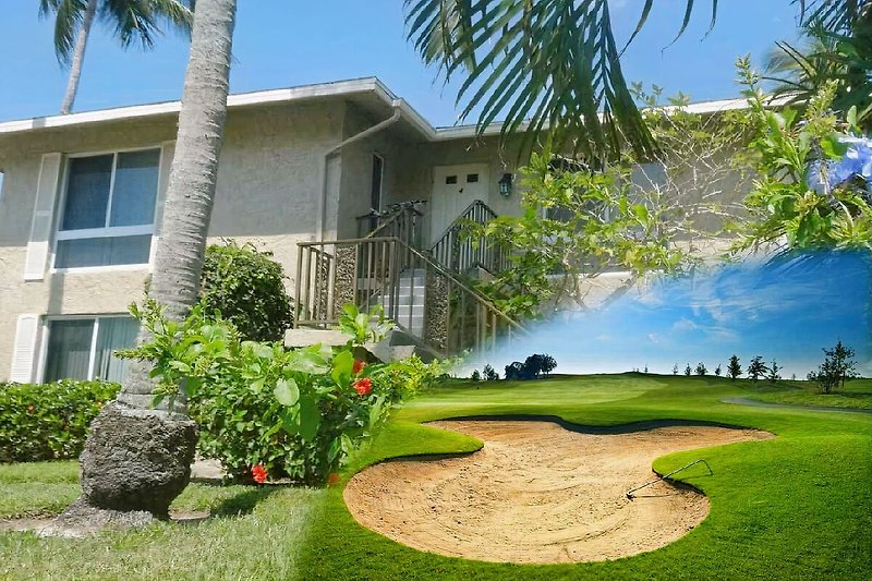 Florida Appartement Golf Club en Naples - imágen 2