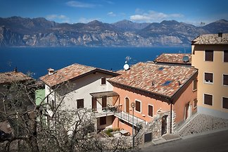 Casa Giuditta Apartment in Malcesine