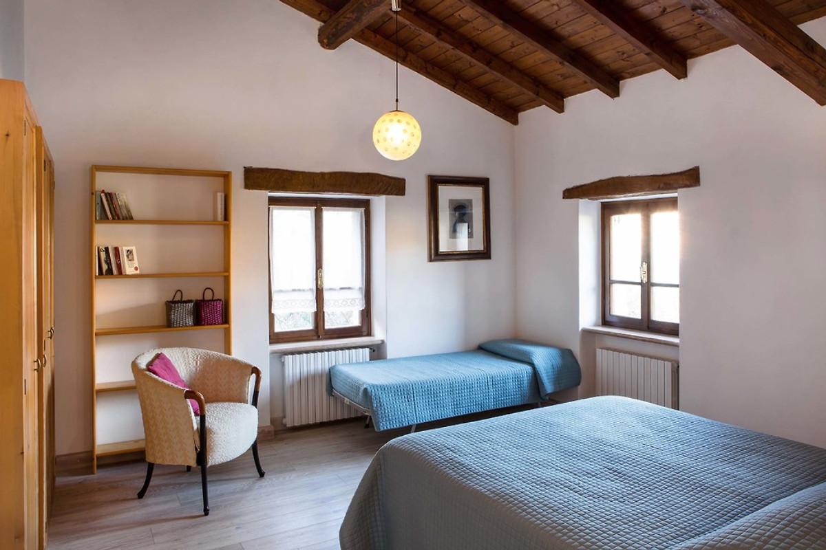 casa bri ferienwohnung in malcesine mieten. Black Bedroom Furniture Sets. Home Design Ideas