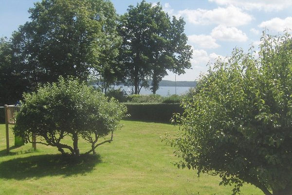 Holiday home in Kruså - picture 1