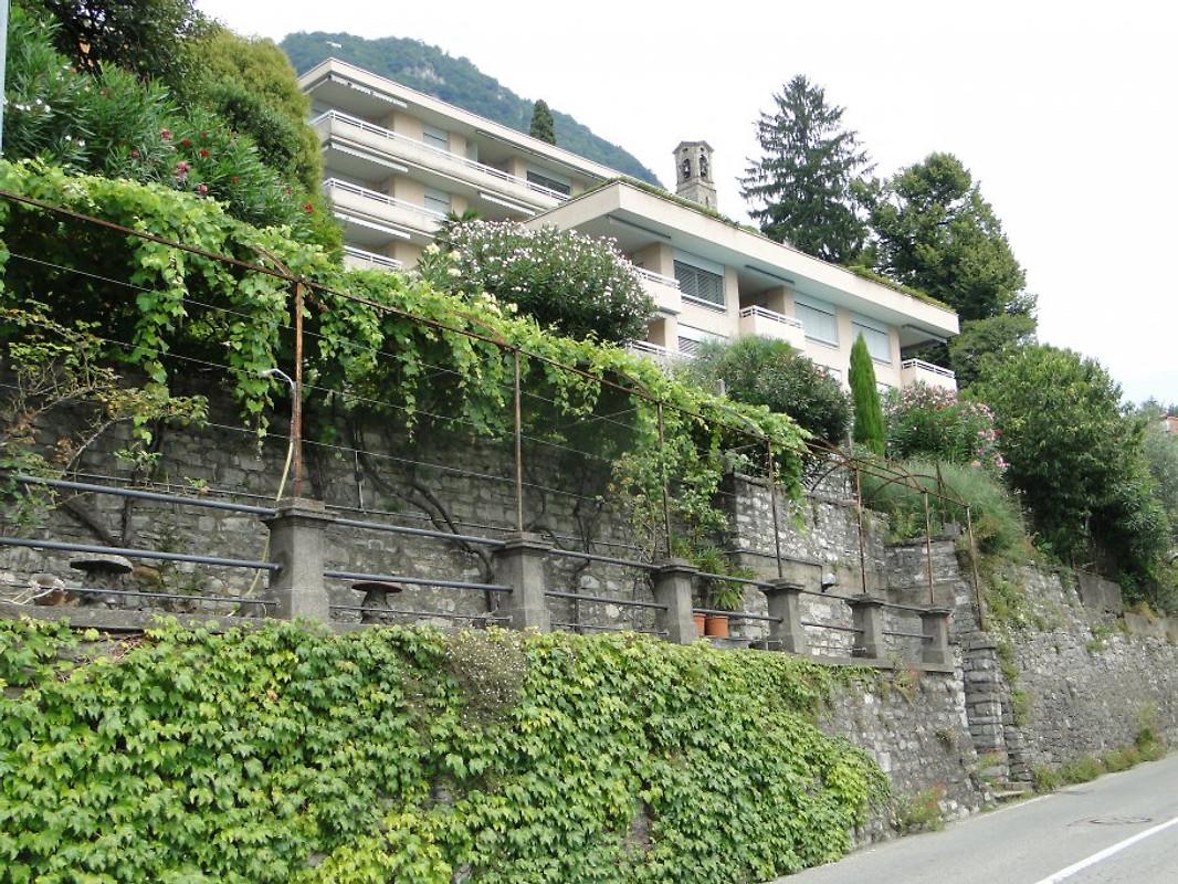 Appartamento in lugano appartamento in lugano affittare for Stanze affitto lugano