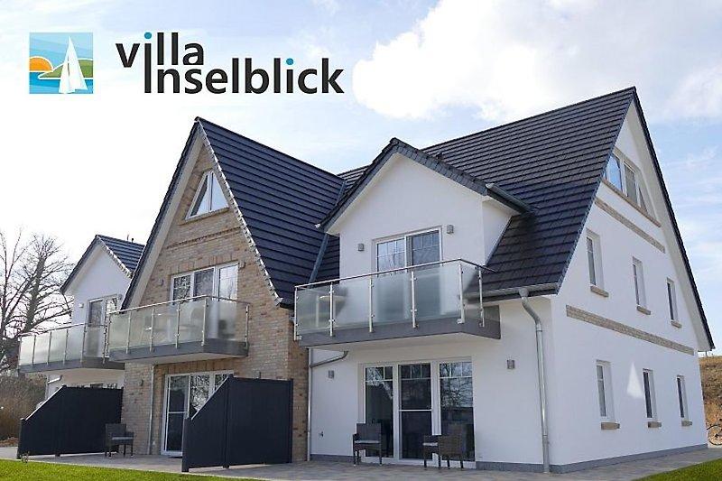 Villa Inselblick