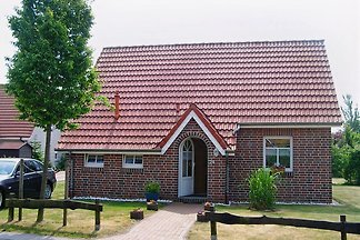 Holiday home relaxing holiday Aurich