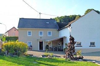 Ferienhaus Sonneneck-Hinterlang