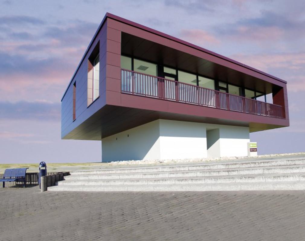 quartier alter hafen wismar holiday flat in wismar. Black Bedroom Furniture Sets. Home Design Ideas