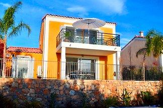 Villa Ananas