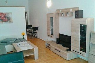 Appartement à Grömitz