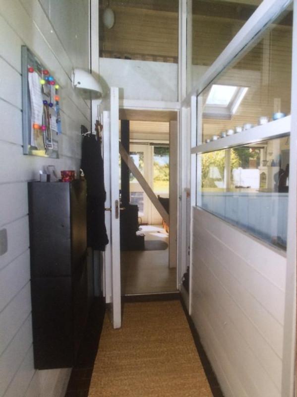 haus madsen ferienhaus in apenrade mieten. Black Bedroom Furniture Sets. Home Design Ideas