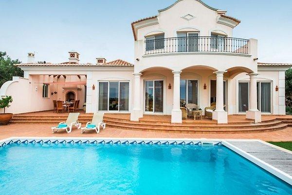 villa am strand in sagres ferienwohnung in sagres mieten. Black Bedroom Furniture Sets. Home Design Ideas