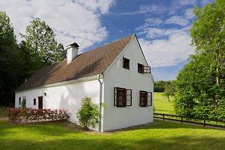 Laffelberghaus