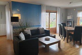 Villa Strandgut