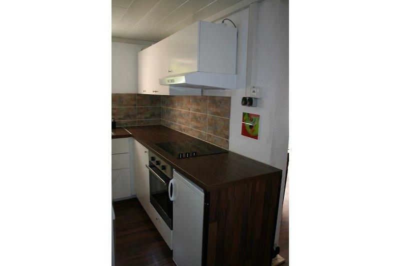 famhoffstadt ferienwohnung in bad honnef mieten. Black Bedroom Furniture Sets. Home Design Ideas