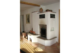 Holiday home in Gomadingen