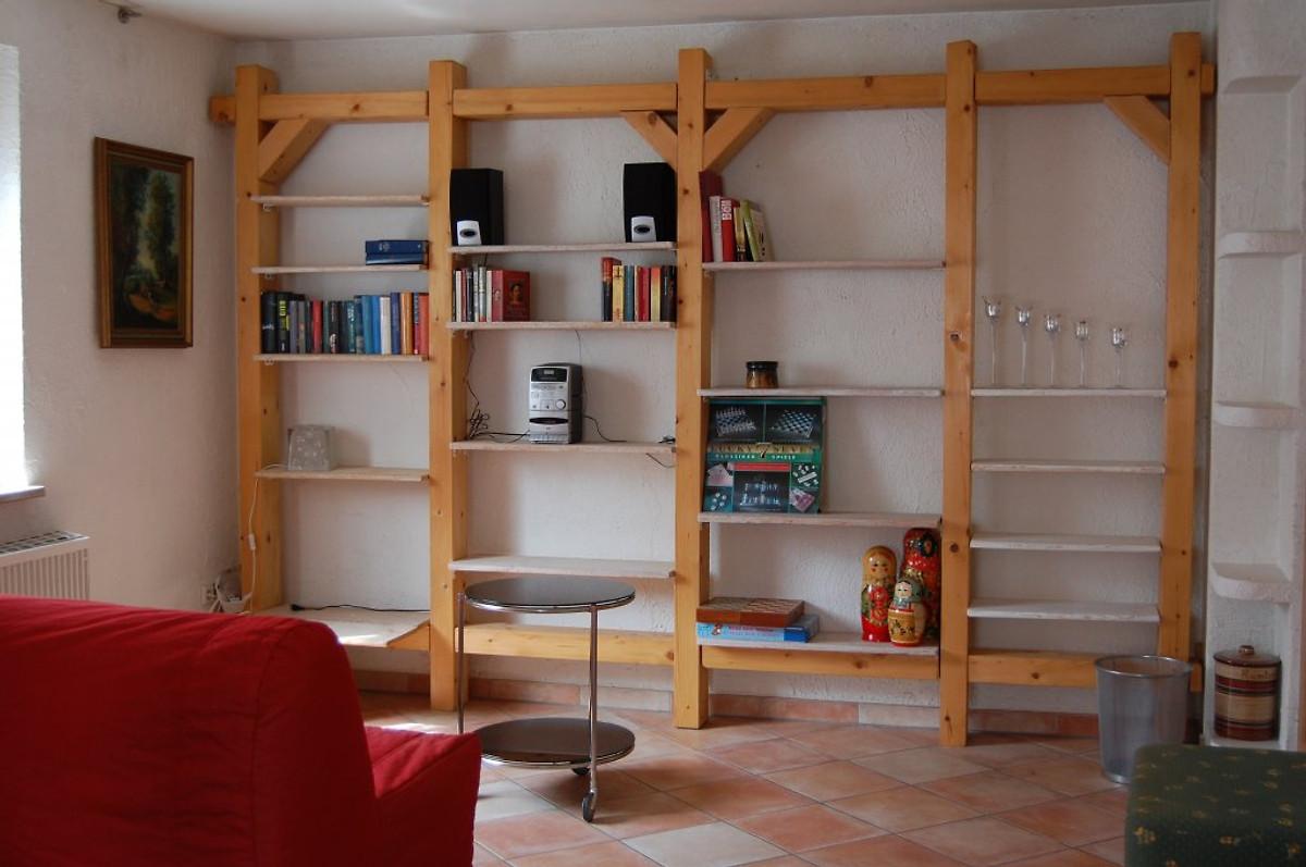 Haus taffo ferienhaus in gomadingen mieten for Wohnzimmer 40 qm
