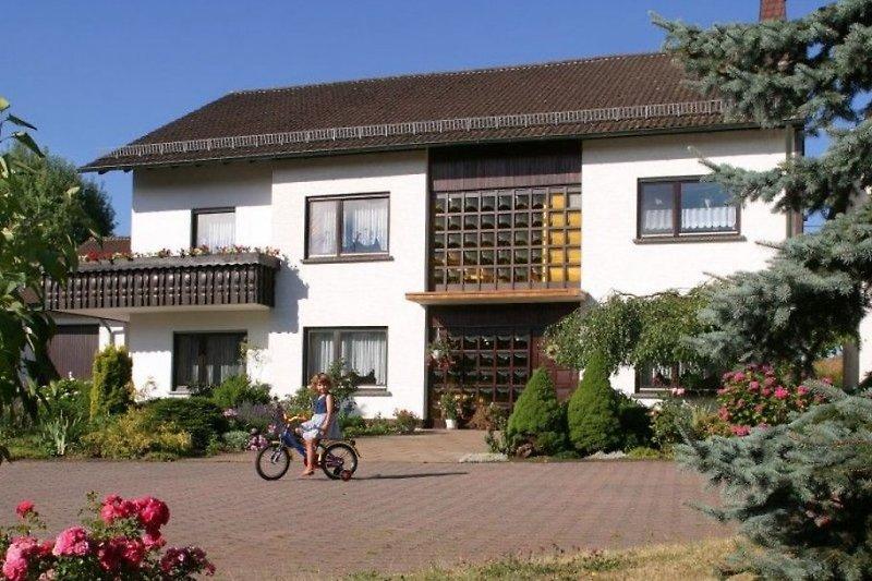 Apartamento en Hinterweiler - imágen 2