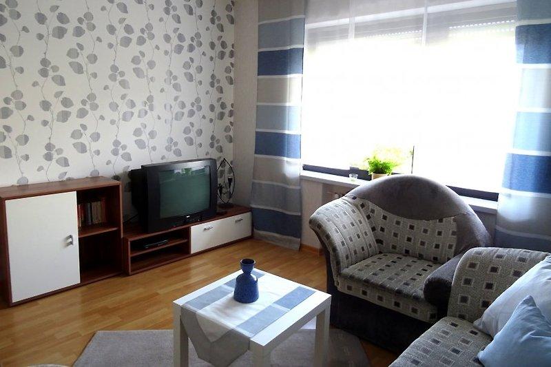 Ferienwohnung christina ferienwohnung in hinterweiler mieten for Wohnzimmer 80 qm