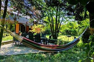 Maison de vacances à Freystadt