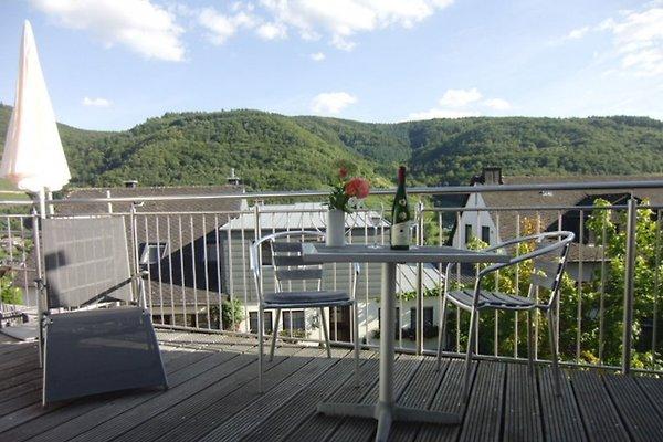 Casa de vacaciones en Bernkastel-Kues - imágen 1