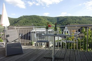 Holiday home in Bernkastel-Kues