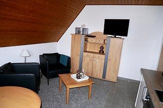Apartamento en Carolinensiel